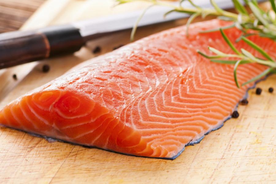 salmon-e1395338124975